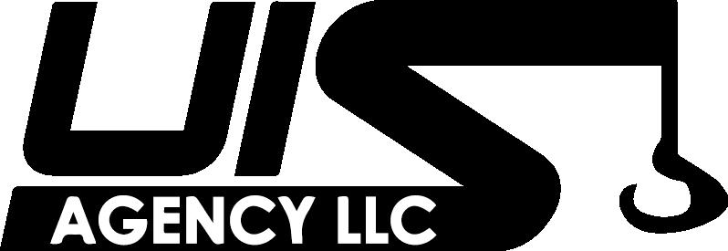UIS Agency LLC